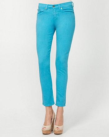 Skinny Coloured Jean