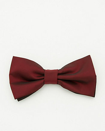 Double-layer Bow Tie