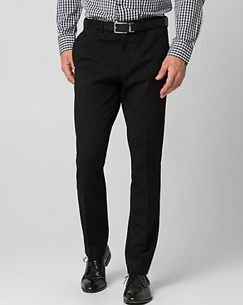 Tech Stretch Tapered Leg Pant