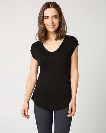 Essential Jersey T-Shirt