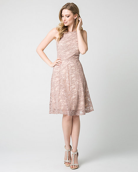 Find Le Château dresses at ShopStyle Canada. Shop the latest collection of Le Château dresses from the most popular stores - all in one place.