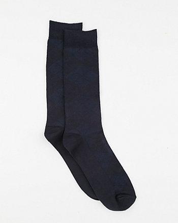 Bamboo Blend Socks