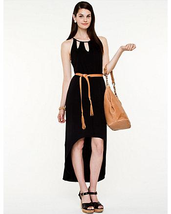 Dress Shop 1794