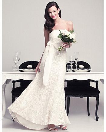 Spring Bride 1