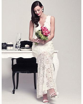 Spring Bride 3