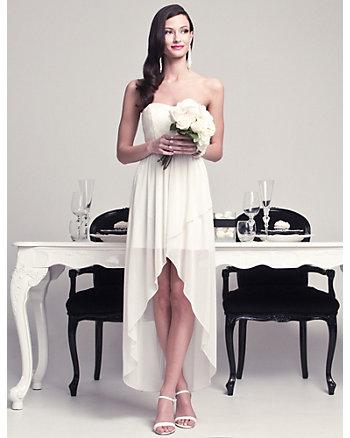Spring Bride 4