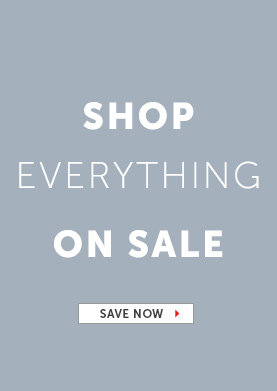 Shop everything on sale