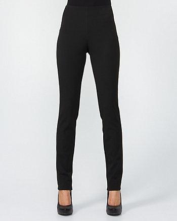 Skinny Dress Pants