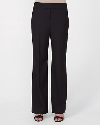 Stretch Trouser Pant