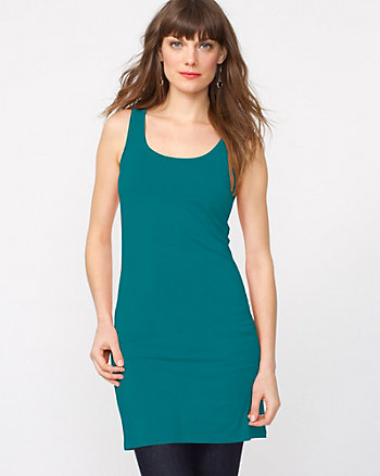 Must-Have Tunic Tank