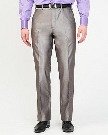 Tonal Piqué Pant