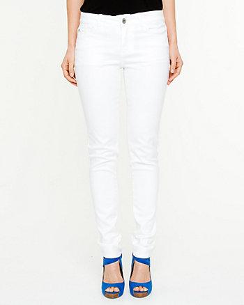 Stretch Skinny Leg Jean