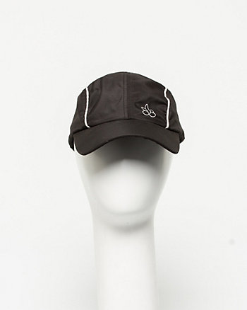 Lotus Baseball Hat