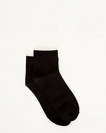 Microfibre Socks