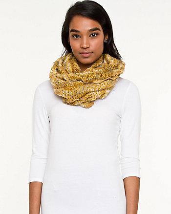 Knit Snood