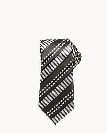 Novelty Pattern Tie