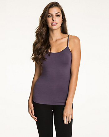 Essential Knit Camisole