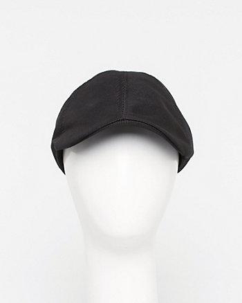 Tonal Knit Ivy Cap
