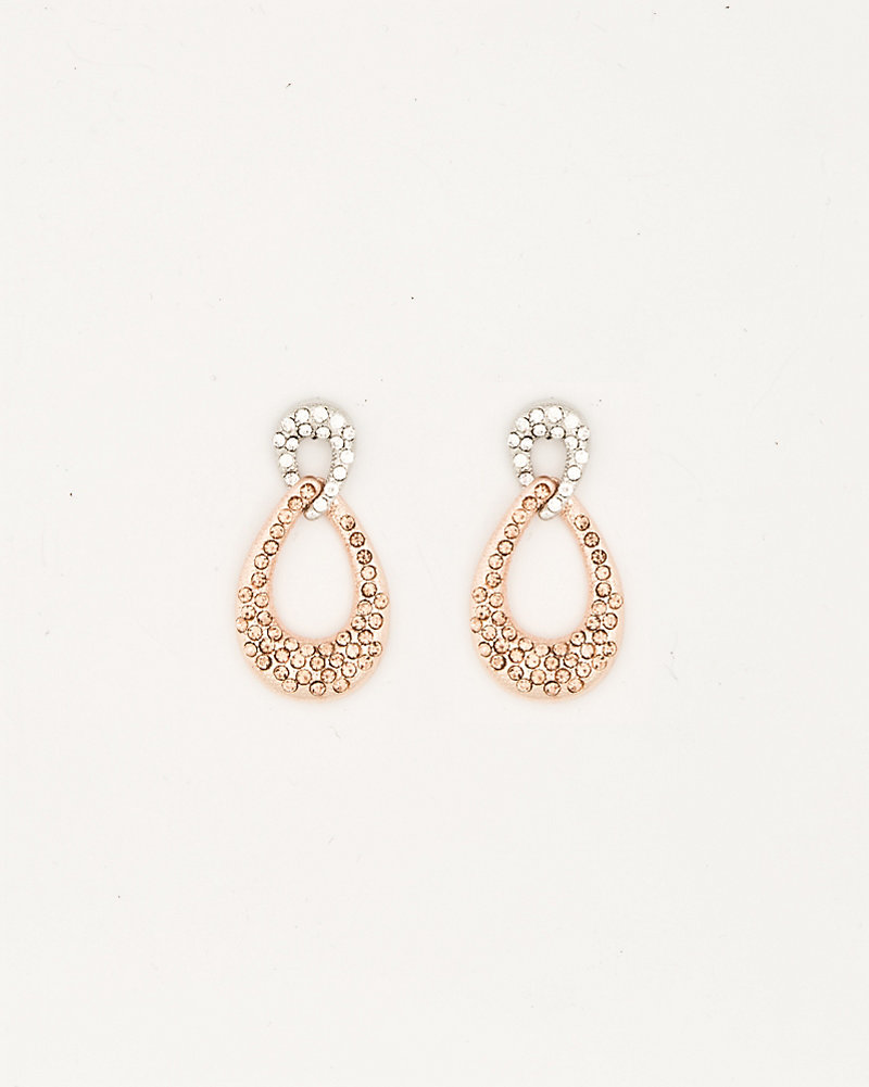 a822ca686 YOU MAY ALSO LIKE. Previous. image. Ombré Infinity Earrings