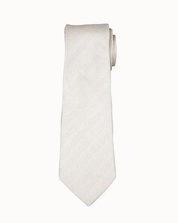 Silk Tonal Tie