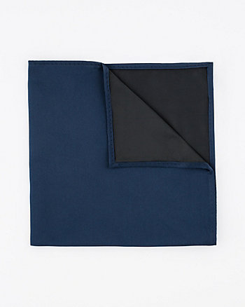Microfibre Pocket Square