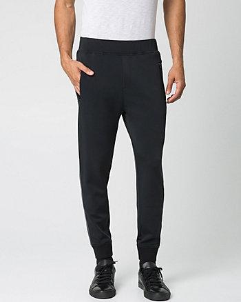 Knit Jogging Pant