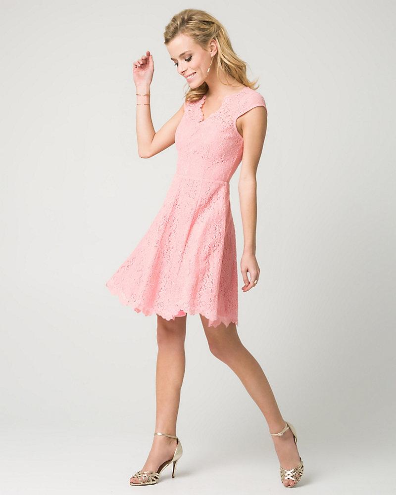Asombroso Cocktail Dresses Charlotte Nc Imágenes - Ideas de Vestido ...