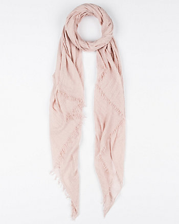 Viscose Lightweight Scarf