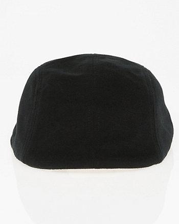 Ponte Ivy Hat