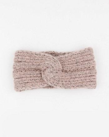 Bouclé Headband