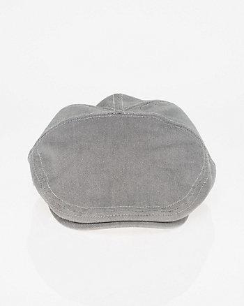 Stretch Twill Ivy Hat