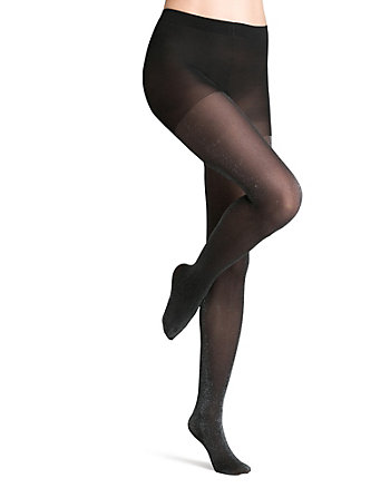10 Denier Tights