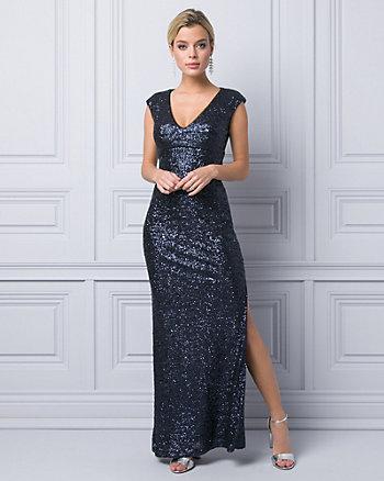 Evening dress sale toronto