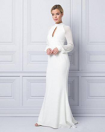Gowns | LE CHÂTEAU