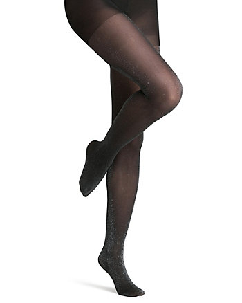 40 Denier Glossy Tights