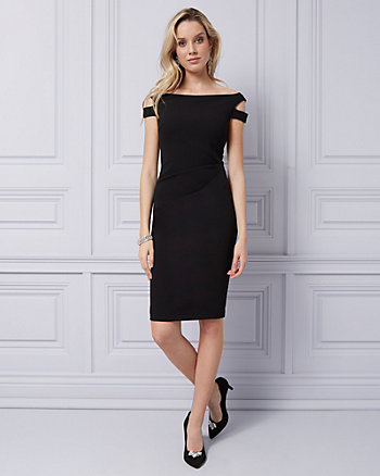 Dresses For Le Shape Gowns And Dress Ideas