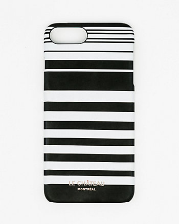 Stripe Case for iPhone 6/6s Plus