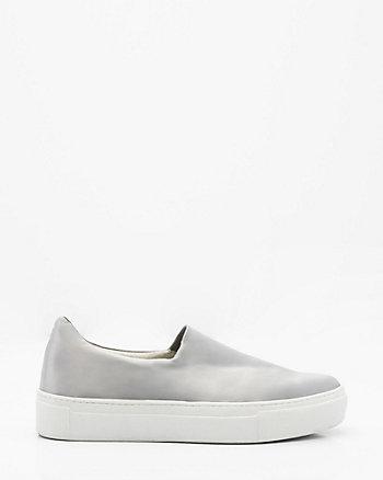 Scuba Slip-On Sneaker