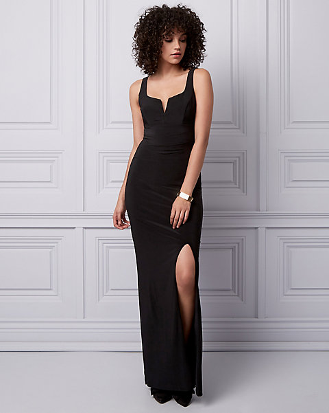 9dd42181fea1 YOU MAY ALSO LIKE. image. Shop it now. Knit Crêpe Boat Neck Cocktail Dress