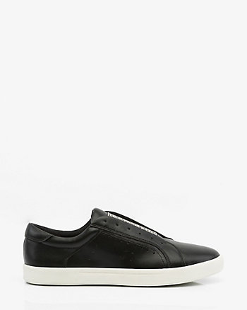 Jewel Slip-On Sneaker