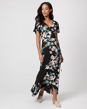 dea382a612a2f2 All Dresses | Cocktail Dresses | Party Dresses | Prom Dresses ...