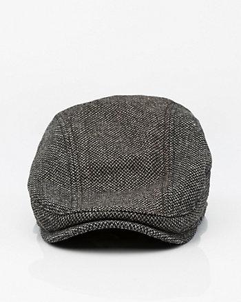 Rayon Blend Ivy Cap