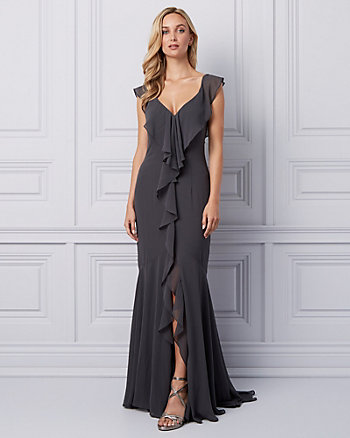 Evening Formal Le Chteau