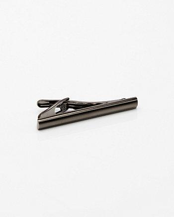 Metal Tie Clip