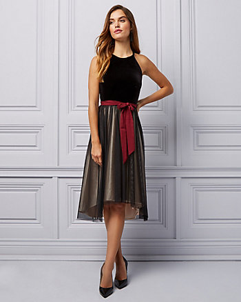 Dresses | All Dresses | Dress Shop | LE CHÂTEAU