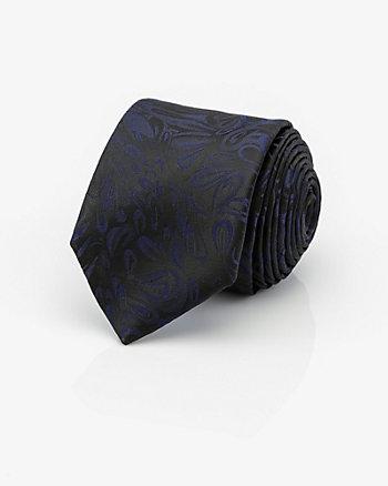 Tonal Tie