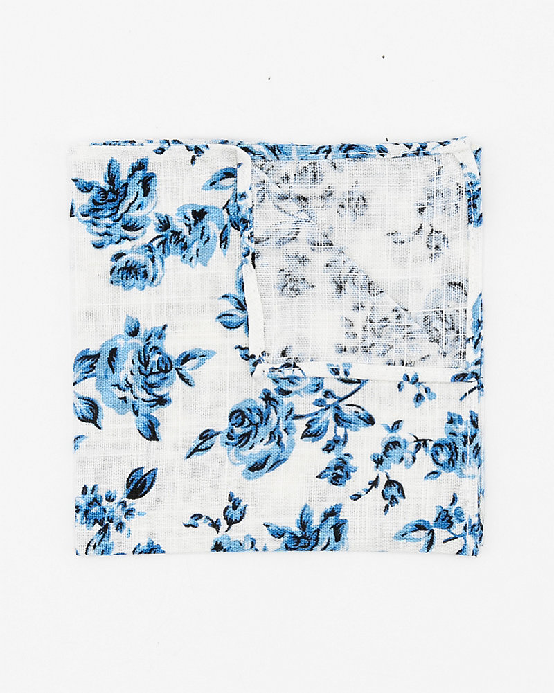 086cc1f97d845 YOU MAY ALSO LIKE. Previous. image. Floral Print Pocket Square