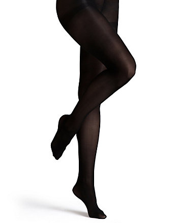Opaque 70 Denier Tights