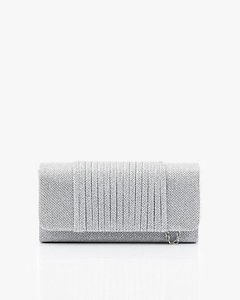 a3c136561e6 Clutches & Handbags | The Wedding Boutique | Evening Bags | LE CHÂTEAU