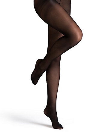 Opaque 40 Denier Tights